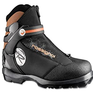 Buy Rossignol X-5 Ski Boot - 2012, 47, COLOR by Rossignol