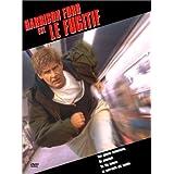 Le Fugitifpar Harrison Ford