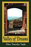 img - for Valley of Dreams book / textbook / text book