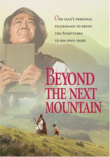 Beyond the Next Mountain [Edizione: Germania]