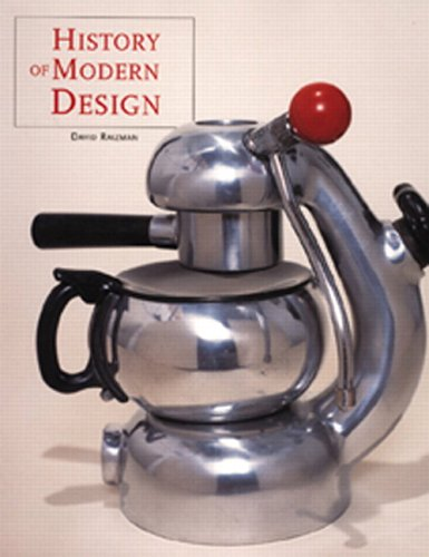 Modern raizman david history pdf design of