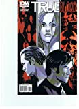 True Blood #4
