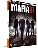Mafia 2 - Offizielles Lösungsbuch