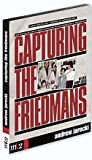 echange, troc Capturing the friedmans