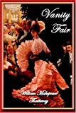 Vanity Fair (1934169080) by Thackery, William Makepeace