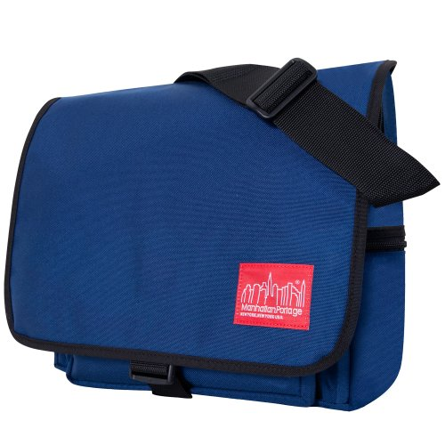 manhattan-portage-cornell-messenger-bag-navy