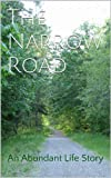 img - for The Narrow Road book / textbook / text book