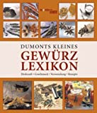 img - for DuMonts kleines Gew rzlexikon DuMonts kleines Gew rzlexikon book / textbook / text book