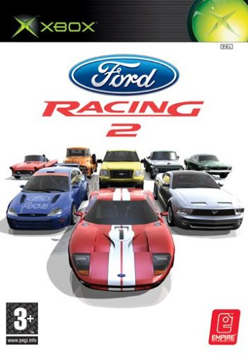 ford-racing-2