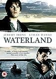 Waterland [Import anglais]