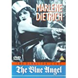 "The Blue Angel [UK Import]von ""Emil Jannings"""
