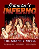 Dantes Inferno: The Graphic Novel