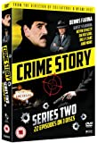 Crime Story: Series 2