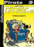 BD Pirate : C�dric, tome 12 : Terrain...