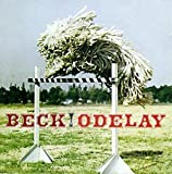 Beck Odelay (U.S. Edition)