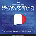 Learn French: Word Power 101   Innovative Language Learning