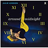 Around Midnight + 1 Bonus Track