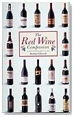 The Red Wine Companion