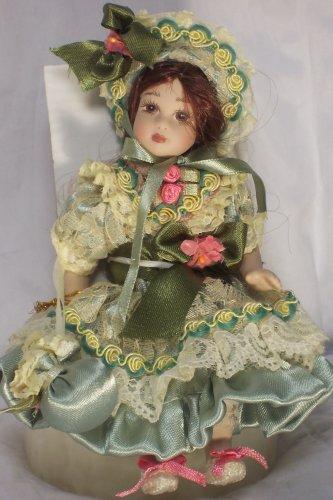 Leta - Buy Leta - Purchase Leta (show stoppers, Toys & Games,Categories,Dolls,Porcelain Dolls)