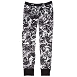 686 Flight Base Layer Long Underwear Bottoms -Kids