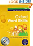 Oxford Word Skills: Basic: Student's...