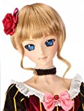 Dollfie Dream - Umineko no Naku Koro ni - Beatrice - 1/3 Scale 22'' Doll