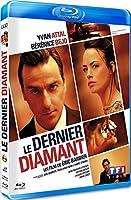 Le Dernier diamant [Blu-ray]