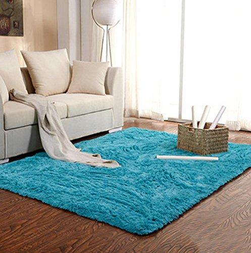 tbqing-puerta-puerta-mat-alfombra-dormitorio-cocina-hall-almohadilla-absorbente-mat-blue-about-0510-