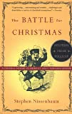 The Battle for Christmas (0679740384) by Stephen Nissenbaum