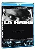 Image de La haine [Blu-ray]