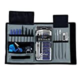 iFixit Classic Pro Tech Toolkit Werkzeug-Set Reparatur-Set für Smartphones Laptops Elektronik