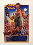 Big Trouble In Little China UnBox Download