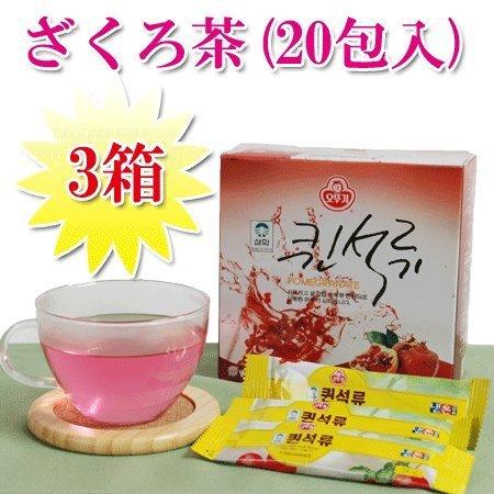 ottogi-sanwa-t-de-la-granada-polvo-tres-extensores-como-apareci-precios-se-convierten-en-un-paquete-