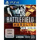 Battlefield Hardline -
