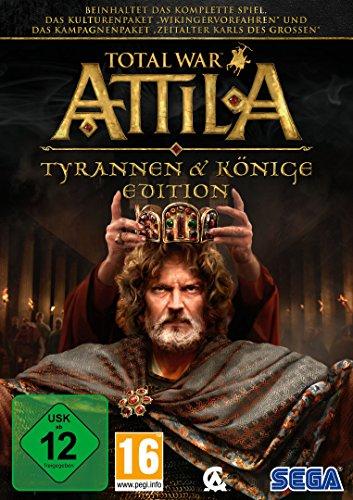 total-war-attila-tyrannen-und-konige-edition-pc