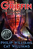 img - for The Dreams of Men and Pandas (The Griffin Series: Book 2) book / textbook / text book