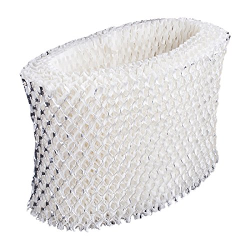 Extended Life Humidiwick Humidifier Filter, 6 Pack (Humidifier Filter D88 compare prices)