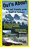 Outn About - A fun and friendly guide to Banff and Canmore
