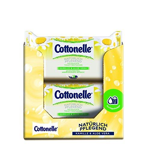 cottonelle-feuchtes-toilettenpapier-naturlich-pflegend-nachfullpack12er-pack-12x-42-tucher