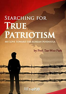 Searching for True Patriotism