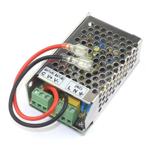 electronics computer ups power supply preview drok® backup whelen edge 9004 wiring-diagram drok® backup uninterruptible power supply ups ac 110v 240v to dc 13 5v 12