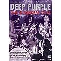 Deep Purple : Live in concert 1972/73
