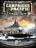 Campaigns In The Pacific Vol.2 [DVD] [Region 1] [NTSC]