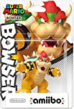 Cheapest Nintendo Amiibo Super Mario Collection Character  Bowser (Wii U  Nintendo 3DS) on Nintendo Wii U