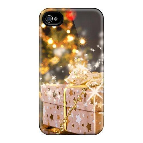 anglams-iphone-4-4s-hard-case-with-fashion-design-uik2814qizd-phone-case