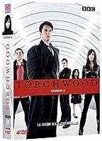 Torchwood - Saison 2