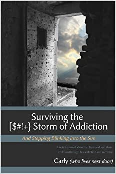 addiction husband sex surviving