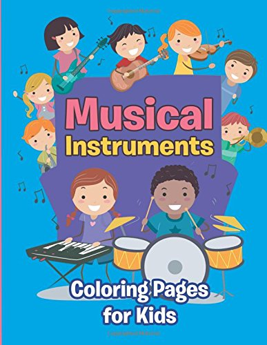 musical-instruments-coloring-pages-for-kids-childrens-coloring-books