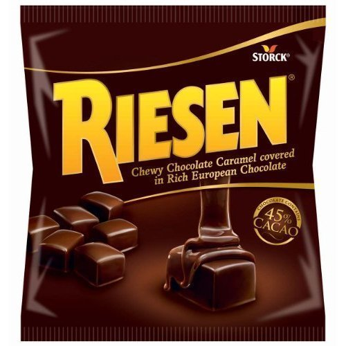 riesen-chewy-chocolate-caramel-covered-in-rich-european-chocolate-9oz-bag-pack-of-6-by-riesen