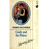 Cindy and the Princeby Debbie Macomber